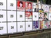 2012 Année électorale