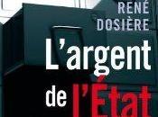 Train l'État Interview député René Dosière