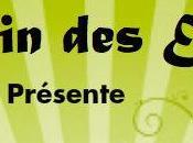 mots femmes jeudi mars Jardin Emotions Paris