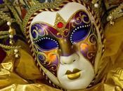 L'Ile Saint Louis revisite Carnaval Vénitien
