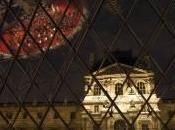 """veut rendre Louvre """"plus intelligent"""""""