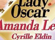 Lady Oscar Théâtre Renaissance
