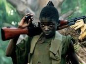 KONY 2012 Invisible Children
