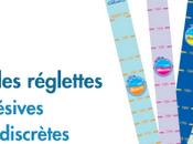 C'est l'heure boire: réglettes widget gratuits.