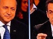 Sarkozy versus Fabius vérité mens
