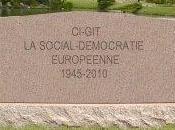 mythe social-démocrate