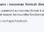Facebook conseils pour bien démarrer avec Journal