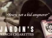 Funny Jean Dujardin