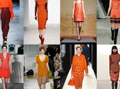 passant london fashion week...par hayley