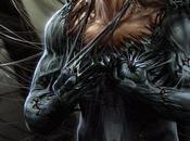 Venom spin Josh Trank