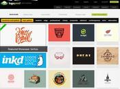 meilleurs sites pour l'inspiration Logos