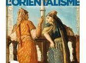 Juifs dans l'Orientalisme, Musée d'art d'histoire judaïsme, conférences concerts….