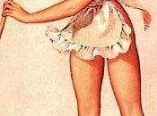[Interlude] Journée femme veut gagner plumeau?