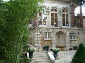 Gallimard arnaque wannabes (1500 euros pour atelier d'écriture!)