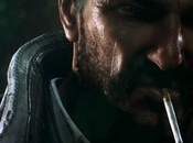 NVIDIA Kepler monstre puissance selon Epic Games