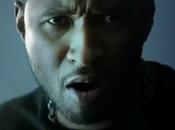 """Usher prend pied surtout temps dans nouveau clip """"Climax"""""""