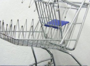 Leibniz aurait aimé e-commerce 2012