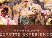 Marie-Antoinette siècle produits marketing excellence