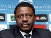 Diouf J'avais RLD, mais Drogba…