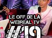 WebrealTV Hustler Club Paris