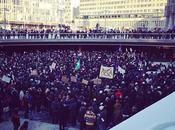 Journée d'action anti #Acta mars