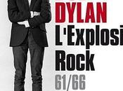 #Concours Dylan, l'exposition, l'album, coffret...