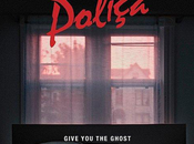 [MP3] Poliça: Mother