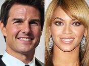 """Cruise dans Star Born"""" avec Beyoncé"""