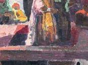 Charles Dufresne, Saint-Tropez, Musée l'Annonciade Eléments biographiques quelques oeuvres