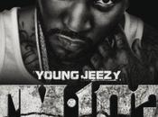Young Jeezy Ne-Yo Leave Alone (CLIP)
