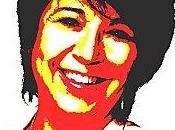 Corinne Lepage, l'autre candidate écologiste 2012