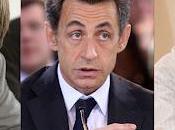 Référendum Sarkozy Outil destruction massive syndicats salariés