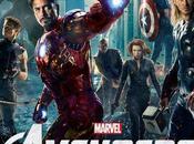 Avengers réalisé Joss Whedon