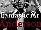 [critique] Challenge Anderson Fantastic
