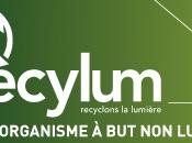 Bilan Récylum, millions lampes collectées 2011