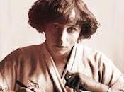 plus belles lettres femmes, Laure Adler Stefan Bollmann