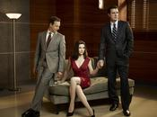 [Avis série] Good Wife saison