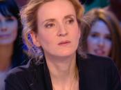 Quand Nathalie Kosciusko-Morizet oublie News Show Happy Hour