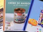 """Concours """"Desserts régressifs"""" Cupcakes smarties"""