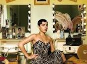 """Chaos Naissent Etoiles"""": Notre critique nouvel album Carmen Maria Vega"""
