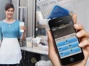 Paypal présente solution paiement mobile Here