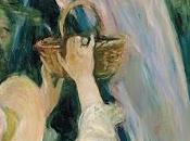 Berthe Morisot (1841-1895), Musée Marmottan