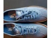 Nike Gyle