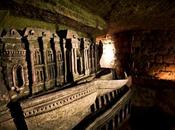 Visiter catacombes Paris