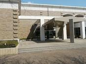 ville Iruma, musée,