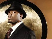 Warren rend hommage Nate Dogg dans clip tourné… Cannes