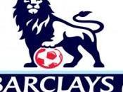 Premier League (J29) programme