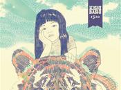 [MP3] Kishi Bashi: Began With Burst