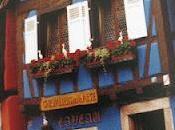 Week Alsace
