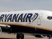 Ryanair, bonne affaire